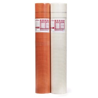 plasa fibra sticla masternet solid 145