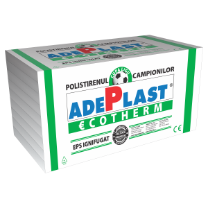 polistiren eps 80 10 cm adeplast